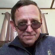 knowledeseeker's profile photo