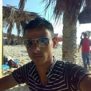 amjad_tayyem's profile photo