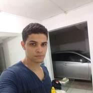 fernando_csa_20's profile photo