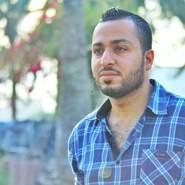 hussainlion's profile photo