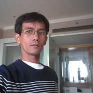 jirasakj7's profile photo