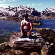 ammarameur's profile photo
