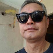 user_kmhz1256's profile photo