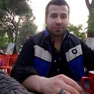 ramazankayaturk's profile photo