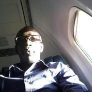 tarigtarigmusa's profile photo