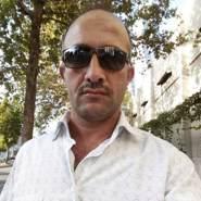 ahmet55993's profile photo