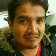 adrianmuca's profile photo