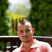 gergelyczifrak's profile photo