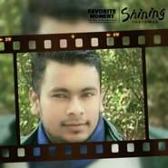 adingko's profile photo