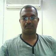 mohd5451's profile photo