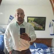 jonathanullom's profile photo