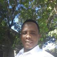 DrPius's profile photo