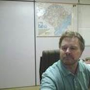 joseantonioleffa's profile photo