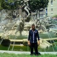 sorinmaldes's profile photo