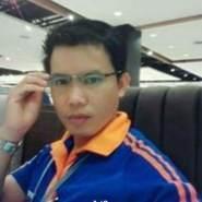 phaidorngloy's profile photo