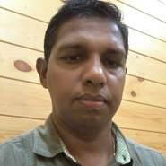 vathsala182's profile photo