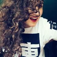 Alexandra_AlinaI's profile photo