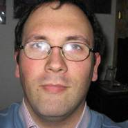 gianmariabionaz's profile photo