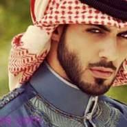 alaa198989's profile photo