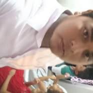 marcosdefaz016's profile photo