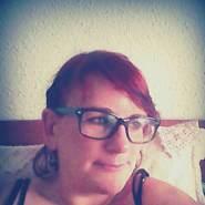 isabelrioslopez's profile photo