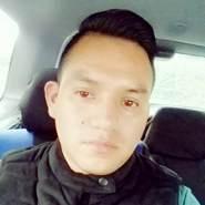 enoctoledanomor6's profile photo