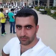 huseensaad12's profile photo