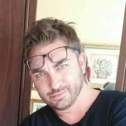 Denny_Italia's profile photo