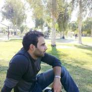 aliahmad343's profile photo