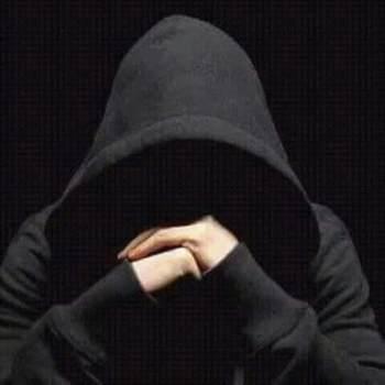 mohamedalnhdi_48_Makkah Al Mukarramah_Ελεύθερος_Άντρας