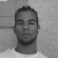 kek386's profile photo