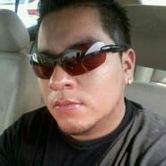 mandomartinez's profile photo