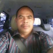 antoriyanto7's profile photo