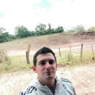 eduardoramirez20's profile photo