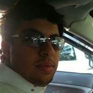 user_sruw5148's profile photo