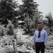 can_atak's profile photo
