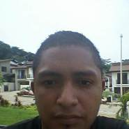 Danielwc's profile photo