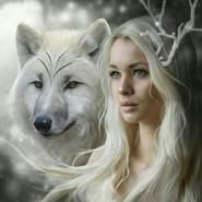 melekmusayeva's profile photo