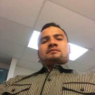 felipecruz16's profile photo