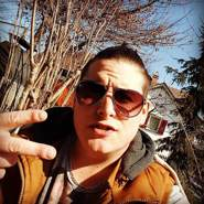 dariomarrocu's profile photo