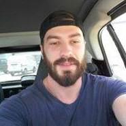 fotisgikopoulos's profile photo