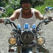 edgardocortez8's profile photo
