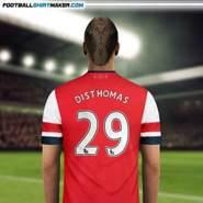 thomasdominic3's profile photo