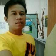 supachillpaneng's profile photo