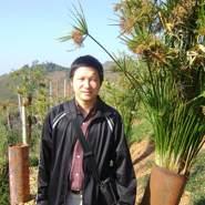 thavornpolchandanabh's profile photo