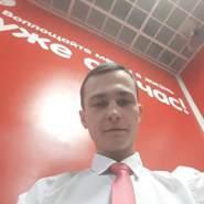 volovik's profile photo