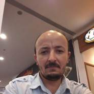 34omerr's profile photo