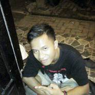 riyonxsat's profile photo