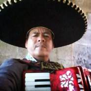 porfirioamadoramador's profile photo
