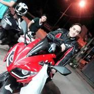 pitakaj's profile photo